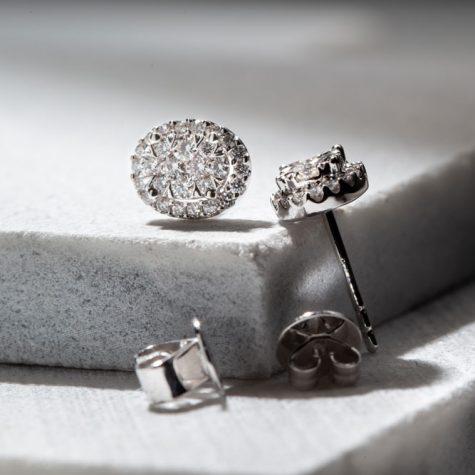 earring-jewelry-grand-rapids-jewelers-1