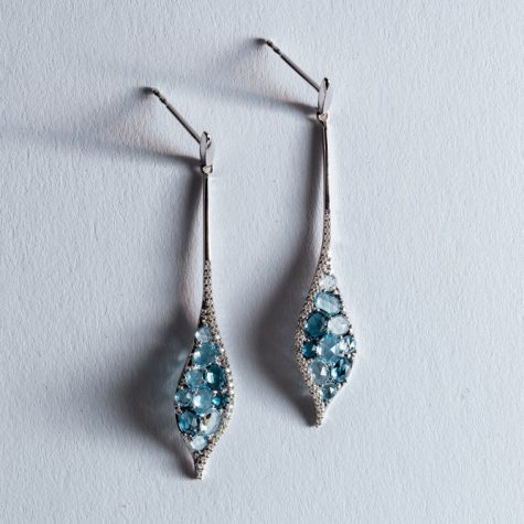 earring-jewelry-grand-rapids-jewelers-2