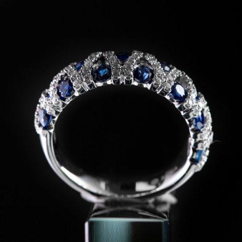 fashion-jewelry-grand-rapids-jewelers-1