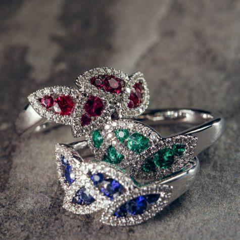 fashion-jewelry-grand-rapids-jewelers-6