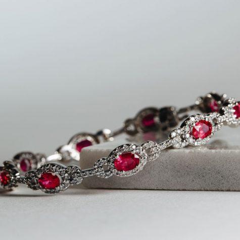 jewelry-grand-rapids-jeweler-1