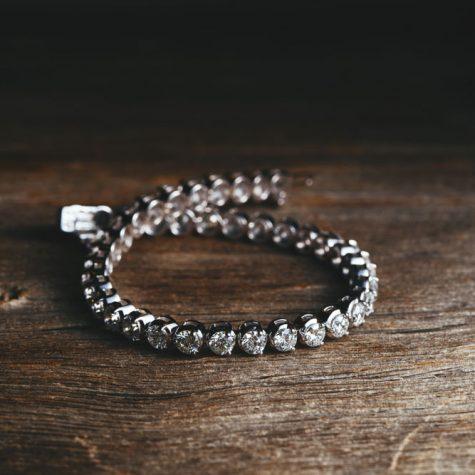 jewelry-grand-rapids-jeweler-2