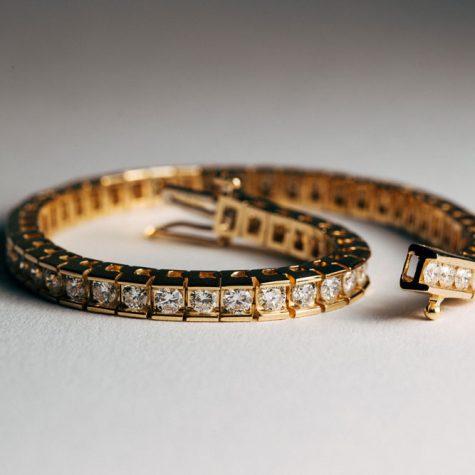 jewelry-grand-rapids-jeweler-3