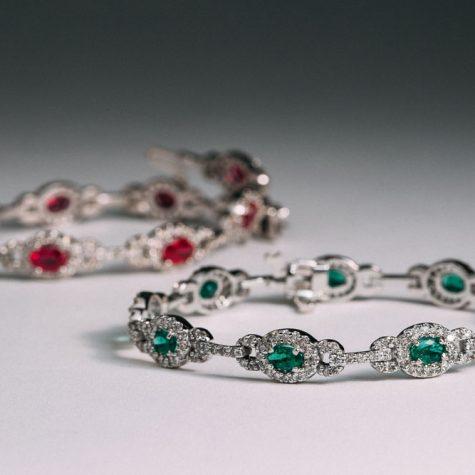 jewelry-grand-rapids-jeweler-4