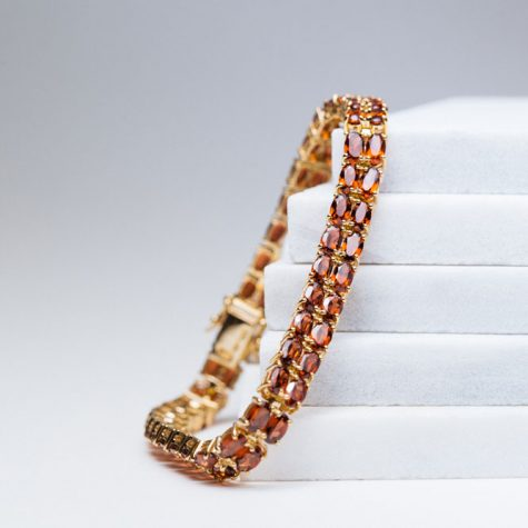 jewelry-grand-rapids-jeweler-5
