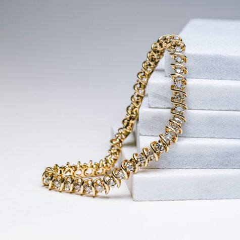jewelry-grand-rapids-jeweler-6