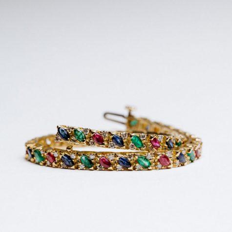 jewelry-grand-rapids-jeweler-7