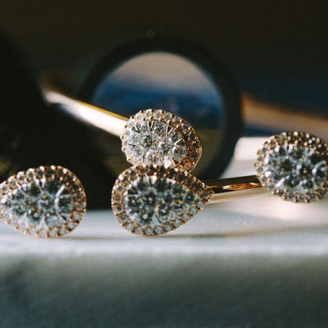 jewelry-grand-rapids-jeweler-8