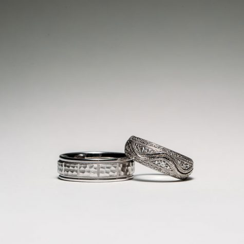 jewelry-rings-grand-rapids-jeweler-19