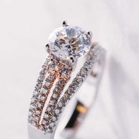 jewelry-rings-grand-rapids-jeweler-20
