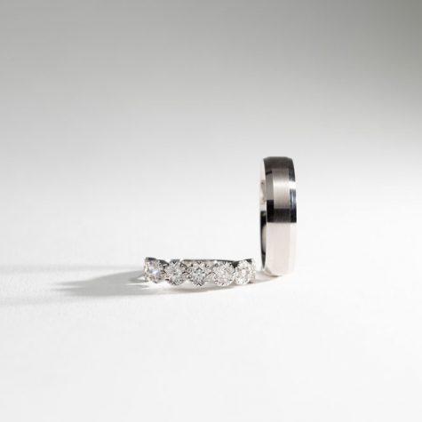 jewelry-rings-grand-rapids-jeweler-22