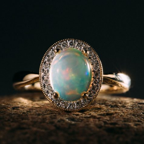 jewelry-rings-grand-rapids-jeweler-30