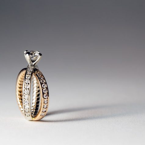 jewelry-rings-grand-rapids-jeweler-32