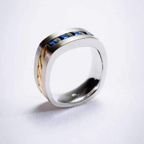 jewelry-rings-grand-rapids-jeweler-35