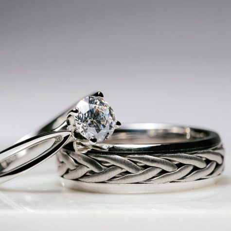 jewelry-rings-grand-rapids-jeweler-38