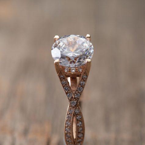 jewelry-rings-grand-rapids-jeweler-5