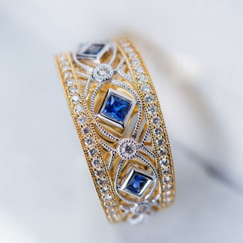 jewelry-rings-grand-rapids-jeweler-7