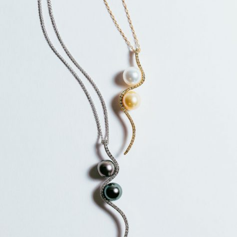 neck-jewelry-grand-rapids-mi-jeweler-12