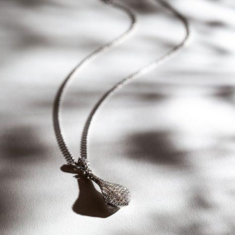 neck-jewelry-grand-rapids-mi-jeweler-7